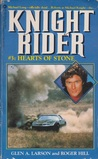 Hearts of Stone (Knight Rider #3)