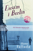 Ensam i Berlin by Hans Fallada