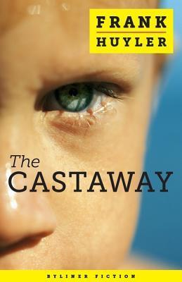 The Castaway: A Novella