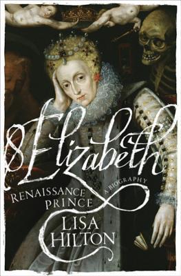 elizabeth-renaissance-prince