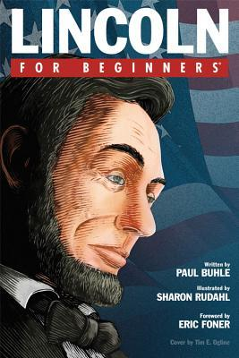 lincoln-for-beginners