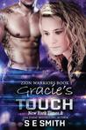 Gracie's Touch by S.E. Smith