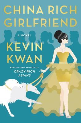 china rich girlfriend crazy rich asians