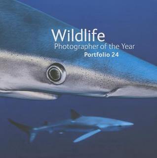 Wildlife Photographer of the Year: Portfolio 24 por Rosamund Kidman Cox