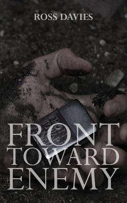 Front Toward Enemy