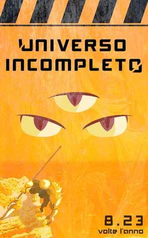 Universo incompleto