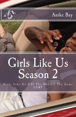 girls-like-us-season-2
