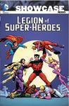Showcase Presents: Legion of Super-Heroes, Vol. 5