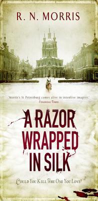 a-razor-wrapped-in-silk