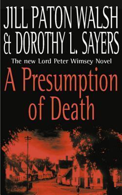 a-presumption-of-death