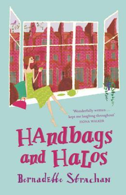 Handbags and Halos