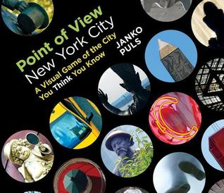 Point of View New York City by Janko Puls