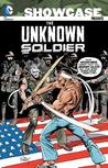 Showcase Presents: The Unknown Soldier, Vol. 2