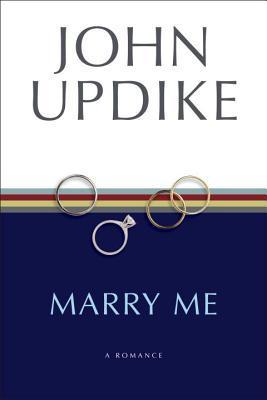 marry-me-a-romance