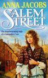 Salem Street (Gibson Family Saga, #1)