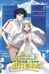 A Certain Magical Index, Vol. 2 (Toaru Majutsu no Index Light Novel, #2)