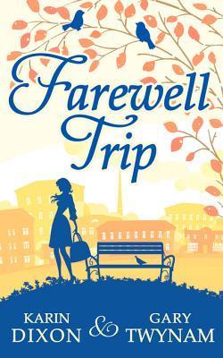 farewell-trip