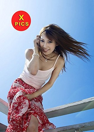 Hot Ladies Sex Picture Books (Vol.5)