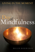 Day of Mindfulness by Milan Bakrania