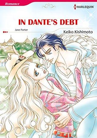 in-dante-s-debt-the-galvan-brides-1