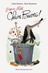 Joyeux Noël, Chien Pourri ! by Colas Gutman