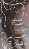An Unnatural Daughter