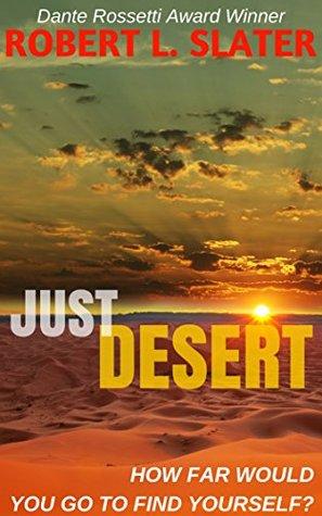 Just Desert