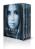 Clarity - The Complete Series