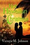 Hot Hawaiian Christmas