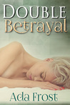 Double Betrayal (Surviving #3)