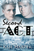 Second Act by Kaje Harper