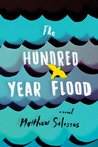 The Hundred-Year ...