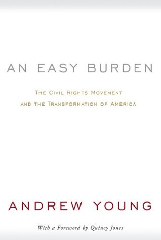 An Easy Burden