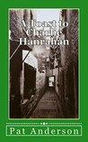 A Toast to Charlie Hanrahan