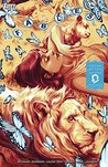 Fables #147 by Bill Willingham