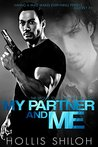 My Partner and Me (Shifters and Partners #2)
