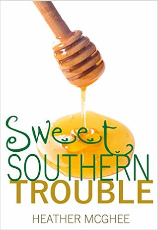 sweet-southern-trouble