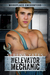 The Elevator Mechanic (Work...