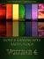 Love's Landscapes Anthology...