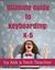 Ultimate Guide to Keyboarding:K-5