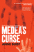 Medea's Curse (Natalie King, Forensic Psychiatrist, #1) by Anne Buist