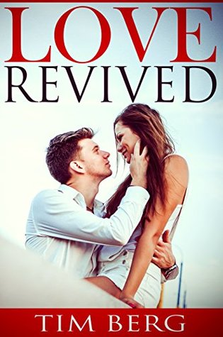 Love Revived