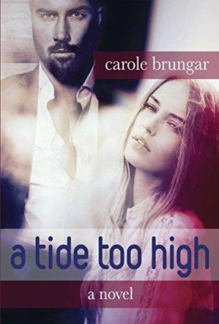 A Tide Too High