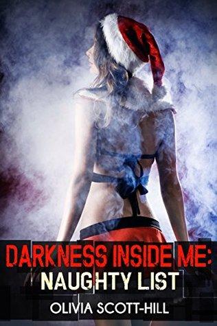 Darkness Inside Me: Naughty List