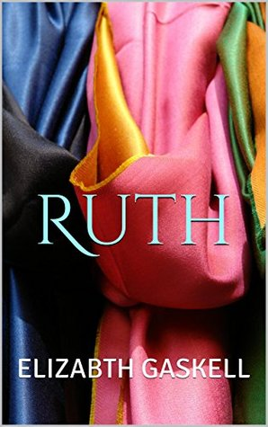 Ruth / North & South