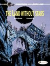 The Land Without Stars (Valerian #3)