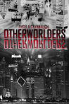 Otherworlders