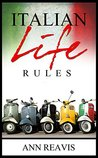 Italian Life Rules