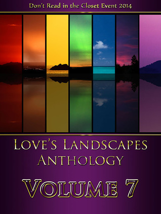Loves Landscapes Anthology Volume 7(Loves Landscapes)