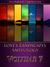 Love's Landscapes Anthology Volume 7 by Posy Roberts
